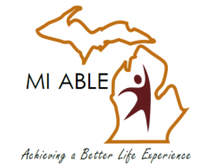 Michigan MiABLE 529 (A) Disability Savings Program