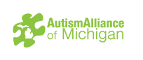 MiABLE Info at Autism Alliance of Michigan
