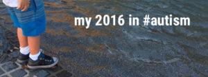 ASD 2016