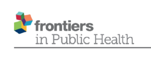 Frontiers in Public Health Autism Vaccine Study
