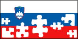 Autism Study Statistics in Slovenia