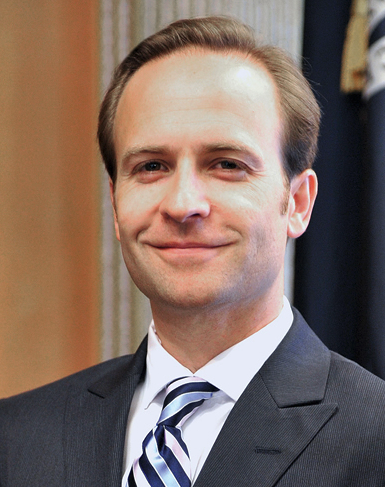 Medical Pot for Autism Brian Calley