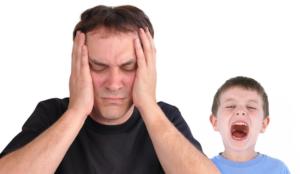 Autism - Nagalase Levels High Still